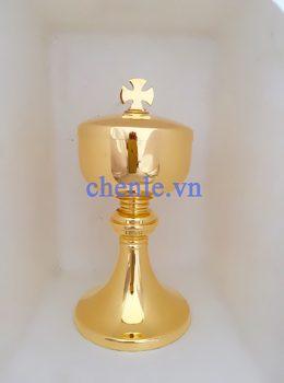 binh-ba-kieu-xi-vang-150-banh-cb02