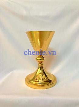 chen-le-roma-2-chien-cl14