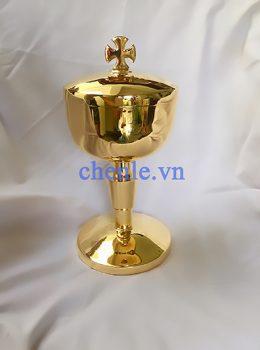 binh-nhi-co-dien-xi-vang-200-banh-cb04