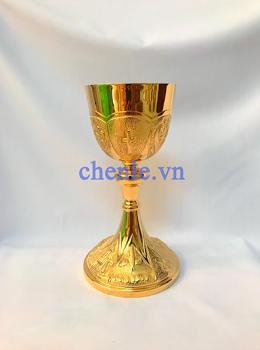 chen-cham-6-mui-cl09