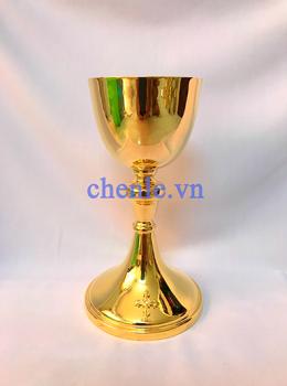 chen-le-tron-cl07