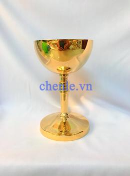 chen-tron-1-coc-3-chi-cl06