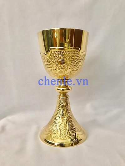 chen-cham-chua-mu-gai-cl01