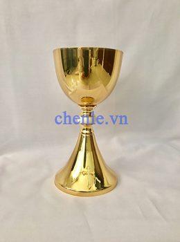 chen-tay-nga-voi-nhan-tao-cl02