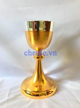 chen-le-cup-bac-cl18