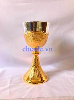 chen-le-cup-bac-cl19